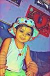 Aryan (Yuvraj) First BIRTHDAY 20/08/2019