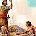 Σφεντόνα, ένα ψυχολογικό όπλο που τσάκιζε κόκαλα στην Αρχαία Ελλάδα.