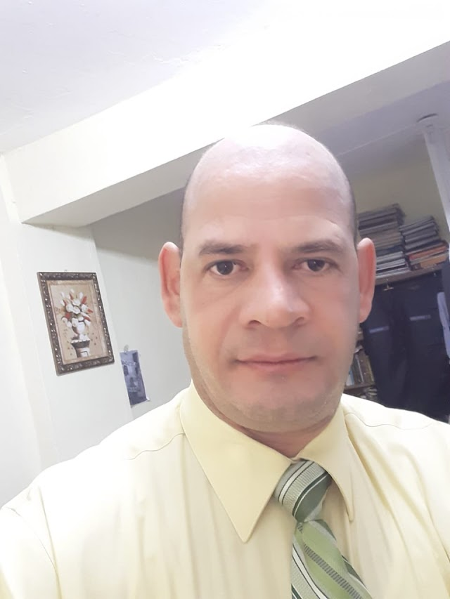"""""""ALCANCE DE LA PRESUNCIÓN DE INOCENCIA EN LA LEGISLACIÓN DOMINICANA"""""""