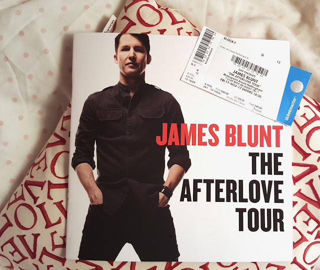 james-blunt, afterlove-tour, music