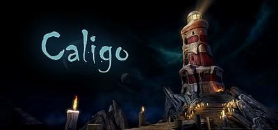 caligo-pc-cover-www.ovagames.com