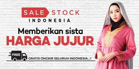 Nomor Call Center Customer Service Sale Stock