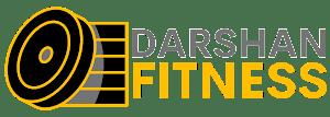Darshan Fitnees