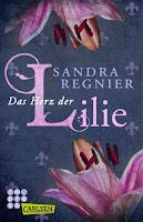 https://www.carlsen.de/taschenbuch/die-lilien-reihe-das-herz-der-lilie/78785