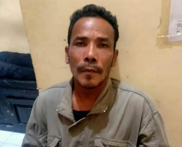 Skandal M Nuh Beli Gesits: Para Konglomerat Mempermalukan Jokowi