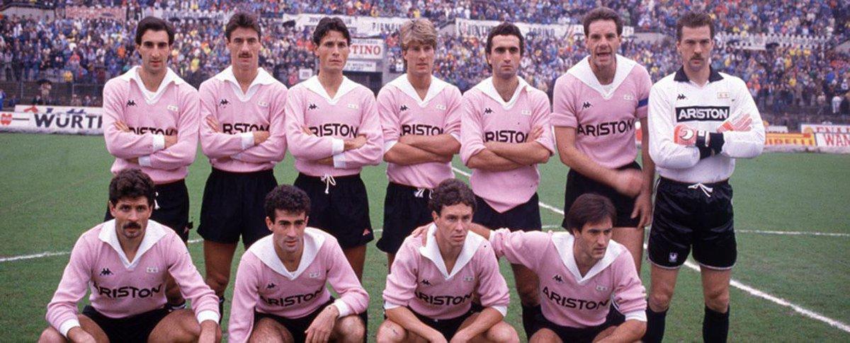 babe59239 Juventus Football Shirts | Classic Football Shirts