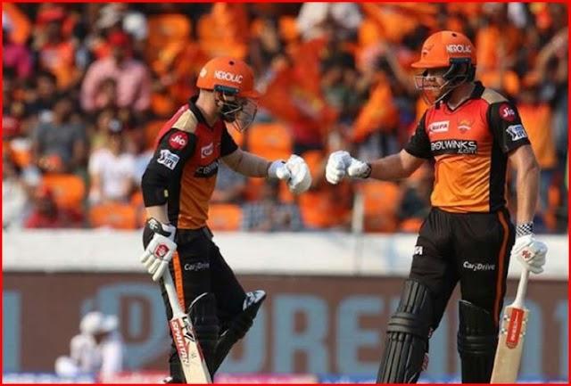 आईपीएल में सबसे अधिक औसत से रन बनाने वाले टॉप-10 बल्लेबाज, नंबर 1 पर यकीन नहीं होगा