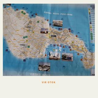 mappa+puntadura+croazia