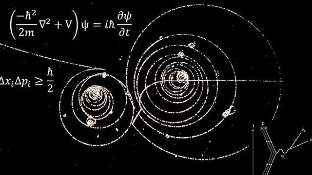 Qu'est-ce que l'informatique quantique?