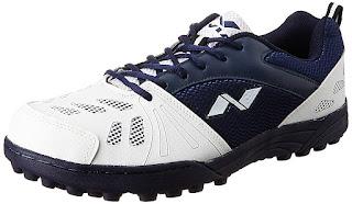 https://www.amazon.in/Nivia-Caribbean-Cricket-Shoes-White/dp/B0155FMLK6/ref=as_li_ss_tl?_encoding=UTF8&psc=1&refRID=4MFSVP9RRKH0K6JVQBDG&linkCode=ll1&tag=imsusijr-21&linkId=7178e85ad1d223c6b6a6b612593fa46c&language=en_IN