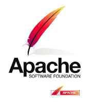Instalação para desenvolvimento web