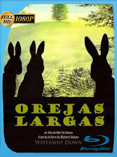 Orejas Largas (1978) HD [1080p] Latino [GoogleDrive] SilvestreHD