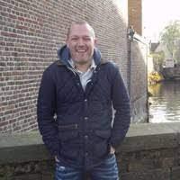 Richard Cawley  Age, Wiki, Biography, Wife, Net Worth, Twitter