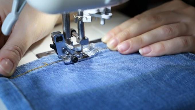 Made in Greece: Το άδοξο τέλος της ελληνικής εταιρίας που έφτιαχνε το διασημότερο παντελόνι στον κόσμο