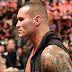 Randy Orton retorna durante o Extreme Rules
