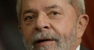 'Lula é um artista', diz Alckmin sobre discurso do ex-presidente