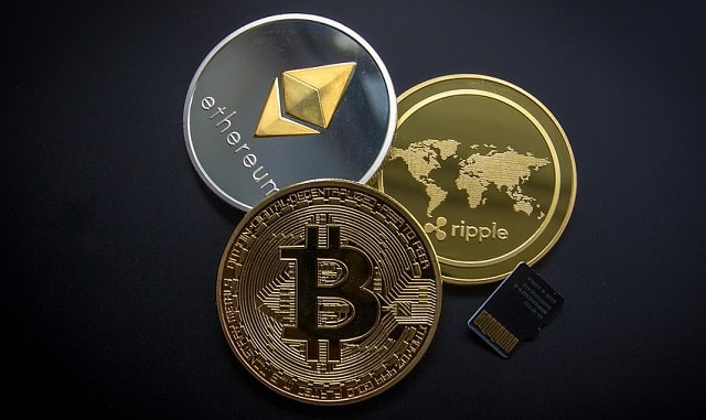 how cryptocurrency helps entrepreneurs bitcoin business benefit