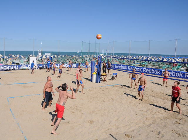 fantini_club_volley