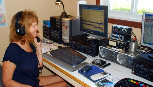 You were Online amateur radio practice exams something is