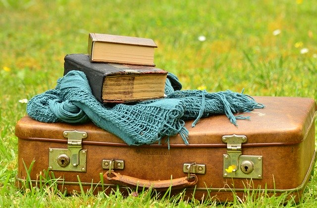 hacer_la_maleta_perfecta_consejos