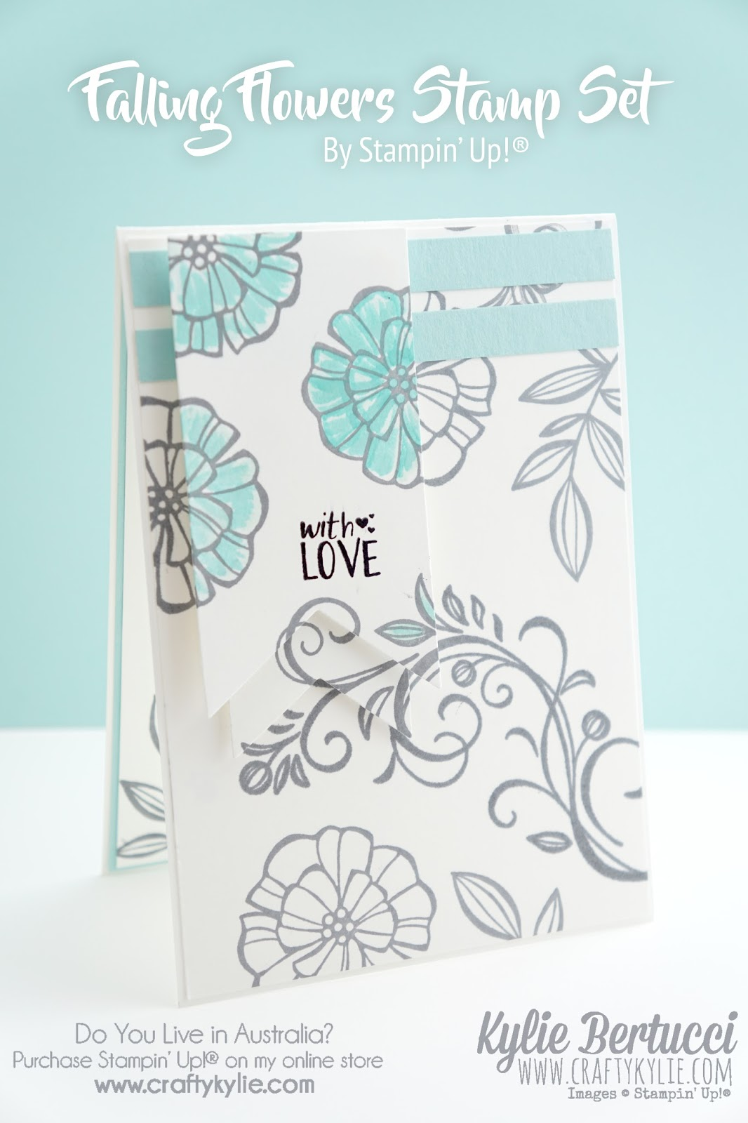 Card Making Ideas In Australia Part - 50: Monday, September 19, 2016