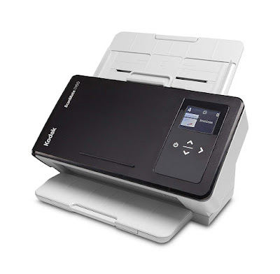 Ability to scan a mix of newspaper documents Kodak Scanmate i1150 Driver Downloads