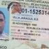 DELINCUENTES MATAN OTRO POLICÍA PARA ROBARLE LA MOTOCICLETA, HECHO OCURRIÓ EN SECTOR VALIENTE DE SANTO DOMINGO ESTE
