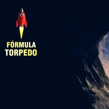 Formula Torpedo