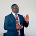 TAARIFA KWA UMMA: KONGAMANO LA KILIMO LASITISHWA KUEPUKA MAAMBUKIZI YA CORONA