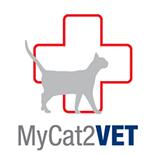 MyCat2Vet Check up Kucing Percuma