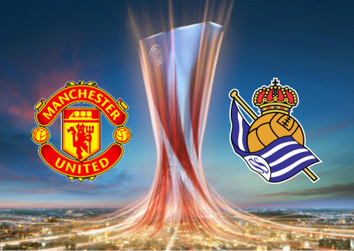 Manchester United vs Real Sociedad -Highlights 25 February 2021