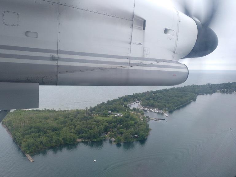 como-llegar-toronto-aeropuerto-isla