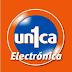Ya está disponible Un1ca Electrónica de Movilnet