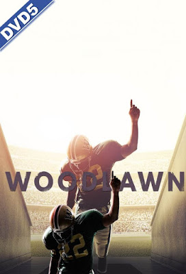 Woodlawn 2015 DVD R1 NTSC Latino