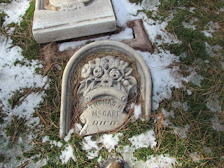 Evergreen Heritage supports restoration projects at Evergreen and Fairview Cemeteries in Colorado Springs, CO