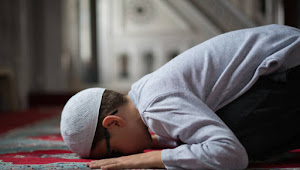 Hal Penting Yang Perlu Diperhatikan Dalam mengajarkan Shalat Sebelum Anak Berusia Tujuh Tahun