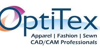 Professional Garment Software