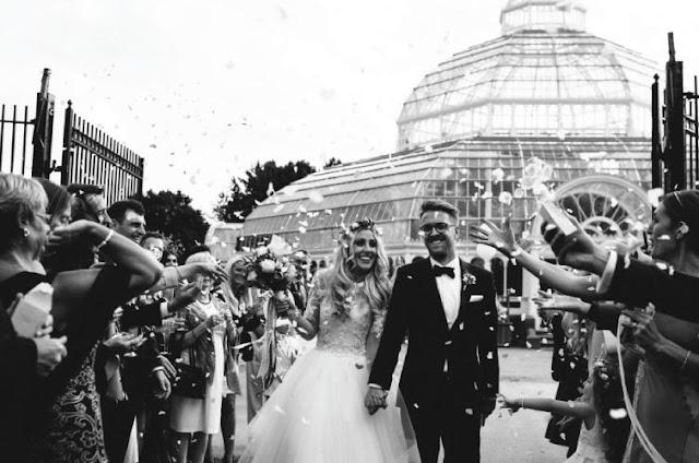 Adakah Penyesalan Dalam Sebuah Pernikahan?