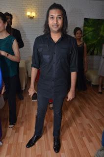 Anirudh Birla