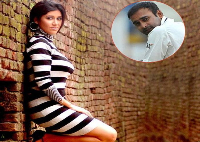 andana-jain-complains-first-then-withdraws-case-against-amit-mishra