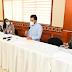 Genao: 110 aspirantes a Cámara de Cuentas fueron descalificados por deudas con el Estado