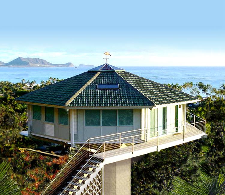 Home Design: New Home Designs Latest.: Modern Homes Designs Bahamas