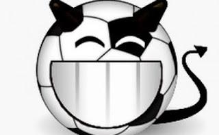 شرح: اضافة SportsDevil على kodi لمشاهدة جميع القنوات الرياضية بدون انقطاع