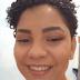 Corpo da adolescente desaparecida no Km 44, São Mateus, é encontrado em cova rasa