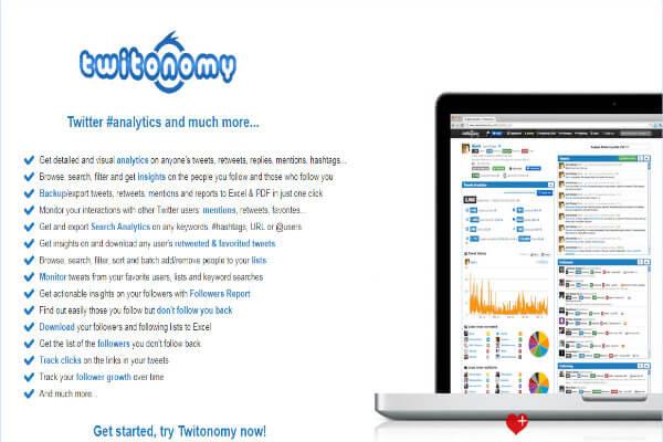 Twitonomy_ Twitter_analytics_Tool_wwwtwitonomycom_600x400