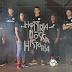 Inter divulga vídeo da nova camisa preta