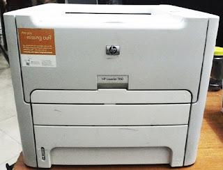 HP LaserJet 1160 Nội Địa Mỹ | Máy in Cũ Siêu Bền| Máy in Laser A4 | Mua Máy in tốt giá rẻ 2