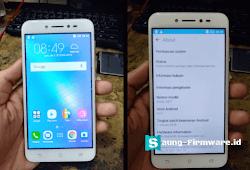 Download Firmware Fastboot Asus Zenfone Max Z010D (ZC550KL