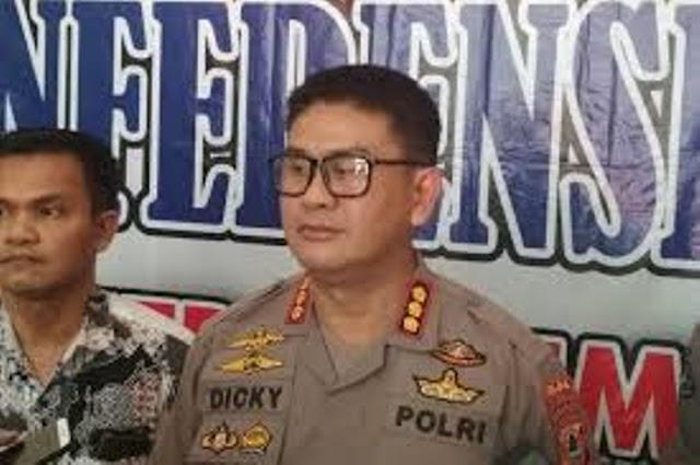 Polda Sulsel Kirim 300 Personil Brimob, Bantuan Keamanan, Ke Papua Barat
