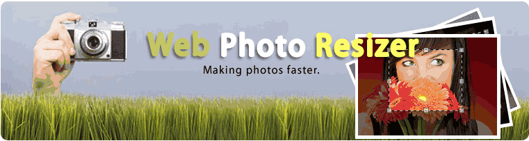 5 Best Online Image Optimizer to Compress Image Size